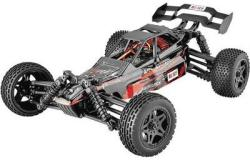 Reely Core Brushed Elektro Buggy 1:10 XS