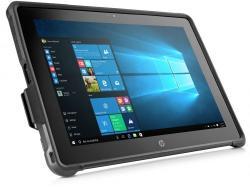 HP Pro x2 612 G2 1FT29EA
