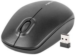 NATEC Merlin NMY-0897 Mouse