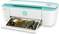 HP DeskJet Ink Advantage 3787 (T8W48C)