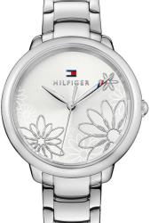Tommy Hilfiger TH1781782