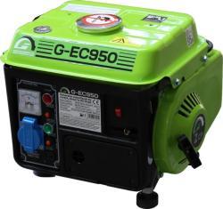 Green Field G-EC950 Generator