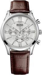 HUGO BOSS 1513195