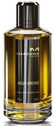 Mancera Aoud Orchid EDP 120ml