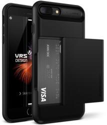 VRS Design Damda Glide - Apple iPhone 7 Plus