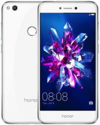 Honor 8 Lite 16GB
