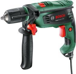 Bosch EasyImpact 550 (0603130020)