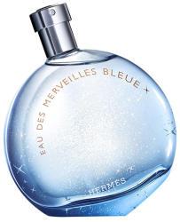 Hermès Eau des Merveilles Bleue EDT 30ml