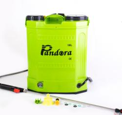 Pandora GF-0667 16L