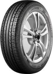Austone Athena SP801 205/55 R16 91H