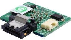 Supermicro 32GB SATA SSD-DM032-SMCMVN1