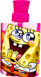 Nickelodeon Spongebob Squarepants EDT 100ml