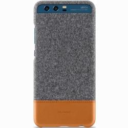 Huawei Mashup - P10 Plus (5199188)