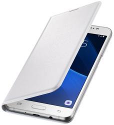 Samsung Wallet - Galaxy J5 (2016) EF-WJ510P