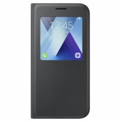Samsung S View - Galaxy A5 (2017) EF-CA520P