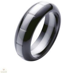 Rochet férfi gyűrű - YA40264