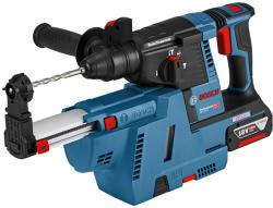 Bosch GBH 18V-26 (0611909005)