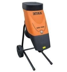 ATIKA AT300657
