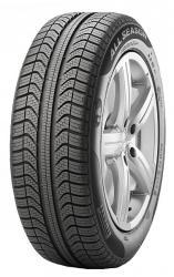 Pirelli Cinturato All Season Seal XL 215/60 R17 100V