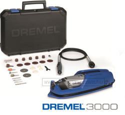 Dremel 3000-25 (F0133000UE)