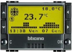 BTicino L4451