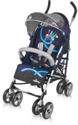 Baby Design Travel