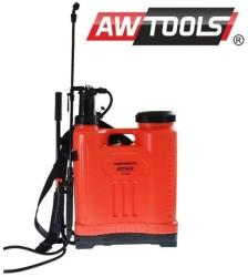 AW-Tools AW60029