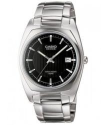Casio BEM-113D