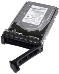 Dell 480GB 400-AMIN