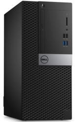Dell OptiPlex 3050 MT S009O3050MTUCEE_UBU