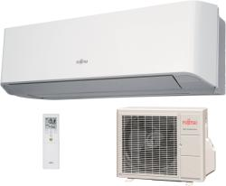 Fujitsu ASYG12LMCE / AOYG12LMCE Климатици
