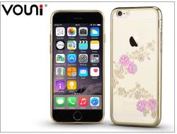 Vouni Crystal Fragrant - Apple iPhone 6 Plus/6S Plus