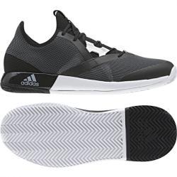 Adidas Adizero Defiant Bounce (Man)