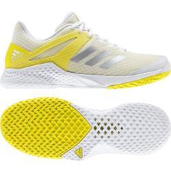 Adidas Adizero Club (Women)