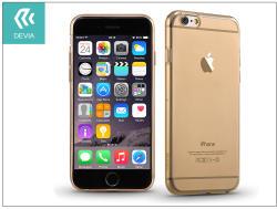 DEVIA Naked - Apple iPhone 6 Plus/6S Plus