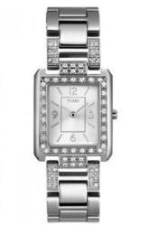 Timex T2N030