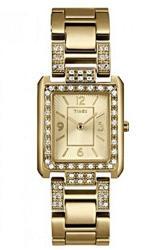 Timex T2N033