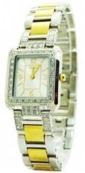 Timex T2N034