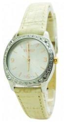 Timex T2N072