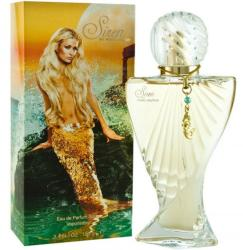 Paris Hilton Siren EDP 100ml