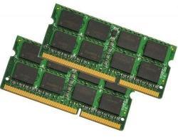 V7 16GB (2x8GB) DDR4 2133MHz V7K1700016GBS