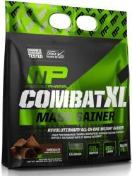MusclePharm Combat XL Gainer 5440g