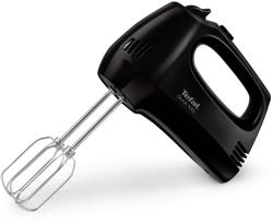 Tefal Quick Mix HT310838/HT310138