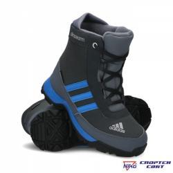Adidas CH ADISNOW CP K ClimaProof Boots (AQ4131)