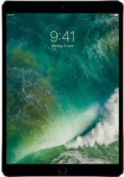 Apple iPad Pro 2017 10.5 256GB