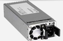 NETGEAR ProSAFE 150W (APS150W-100NES)