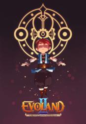 Shiro Games Evoland II (PC)