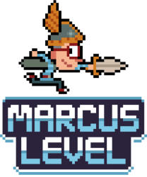 Plug In Digital Marcus Level (PC)