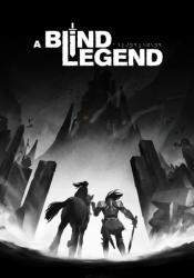 Plug In Digital A Blind Legend (PC)