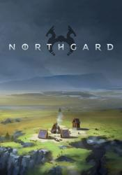 Shiro Games Northgard (PC)